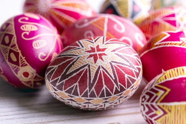pysanky-ukrainian-easter-eggs-1
