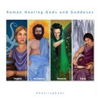 roman_gods_healing