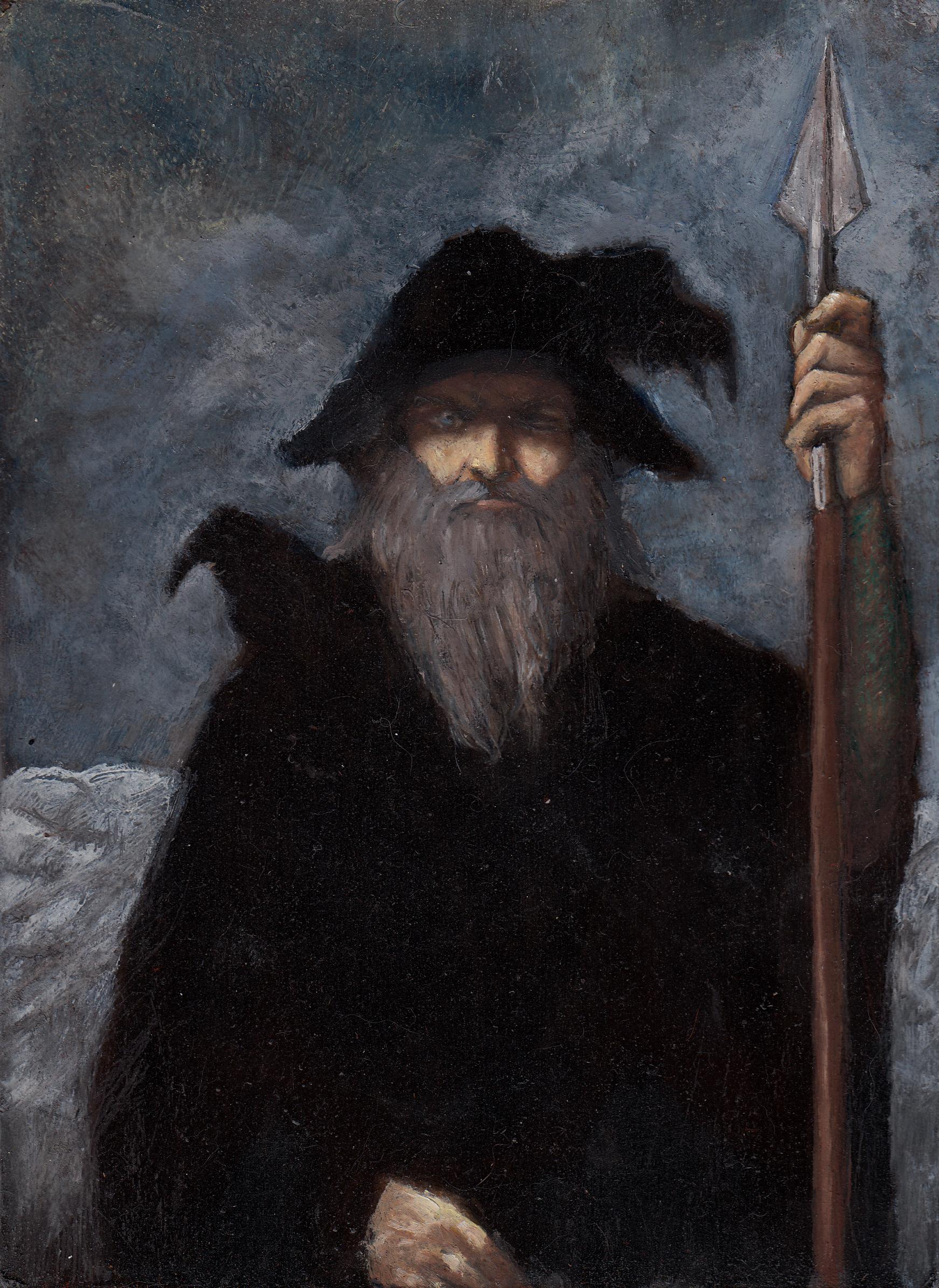Odin_final
