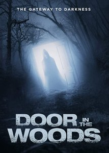 door_in_the_woods