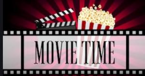 MovieTime-1