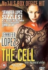 the_cell