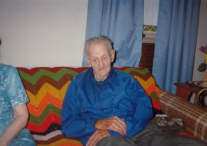 roland hanna year of his death or thereabouts