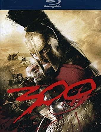 better 300