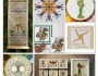 Yuletide Shopping Guide – Cross-stitch and EmbroideryPatterns