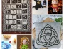 Yuletide Shopping Guide – Knitting & CrochetPatterns