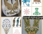 Yuletide Shopping Guide – Machine Embroidery DesignFiles