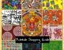 Yuletide Shopping Guide – Fabric –Mesoamerica