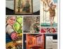 Yuletide Shopping Guide – Artists & Artisans – Part1